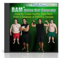 weight loss twins fat loss system